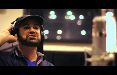 'שלום עליכם' בגרסת בעל התניא (וידאו וטקסט)