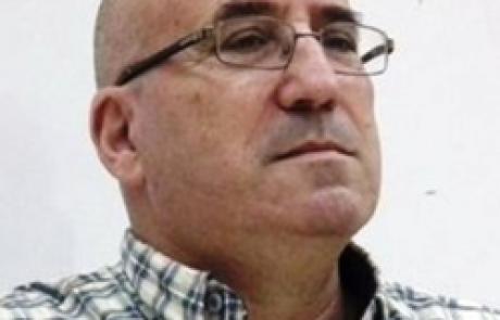 'מדוע התנועה החלוצית זנחה את ט' באב?'- בארי צימרמן