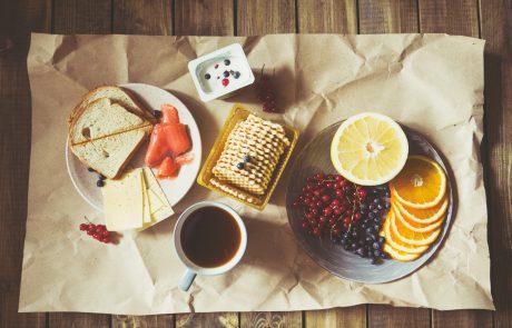 """מאמר על המנהג """"שלא ישב לאכול סעודת שבת, בטרם ישלח תבשיל ולחם לעני"""""""