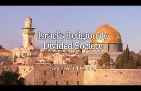 מה מיוחד בירושלים? דף לימוד לילדים ונוער
